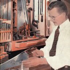 Disston Saw Tool & File Manual 1939
